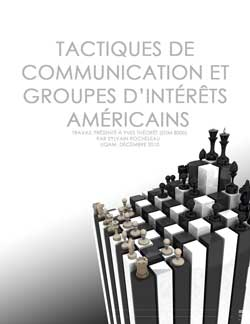 tactiquegroupestrategies_usa